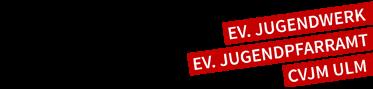 CVJM, EJW und das evangelische Jugendpfarramt Ulm
