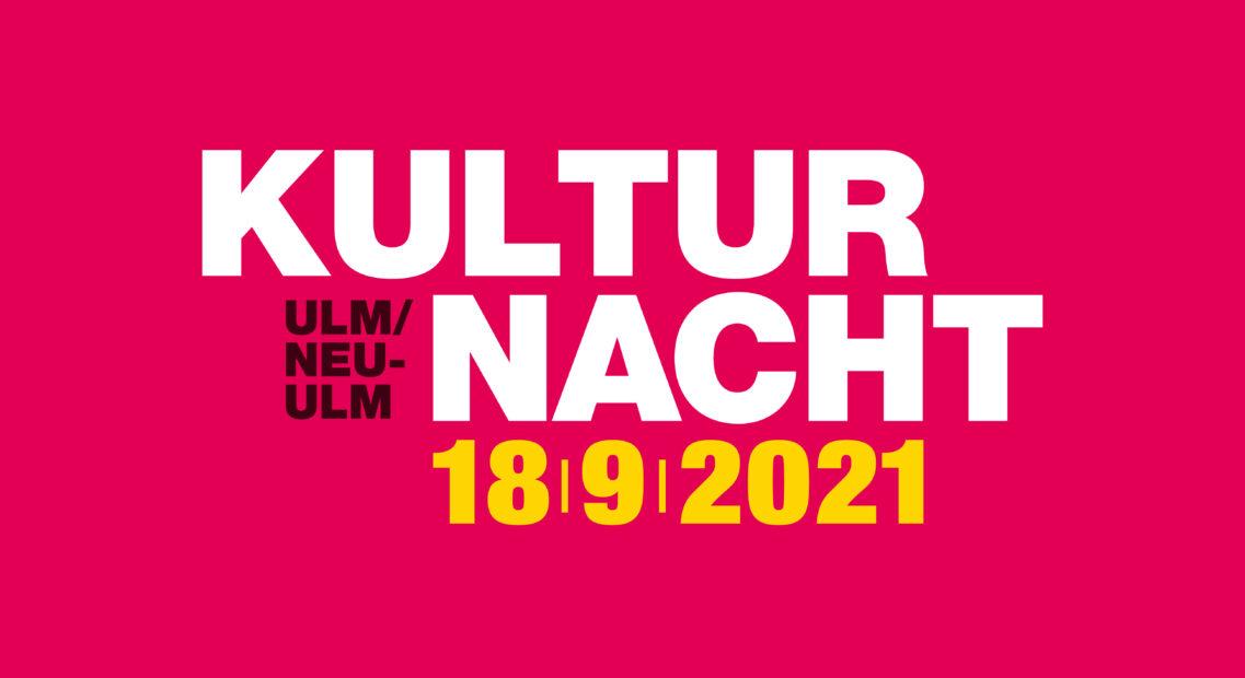 Kulturnachtlogo 2021